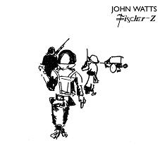 WATTS, JOHN - Interview (December 2011)
