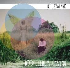 Oddfellow's Casino - Oh, Sealand